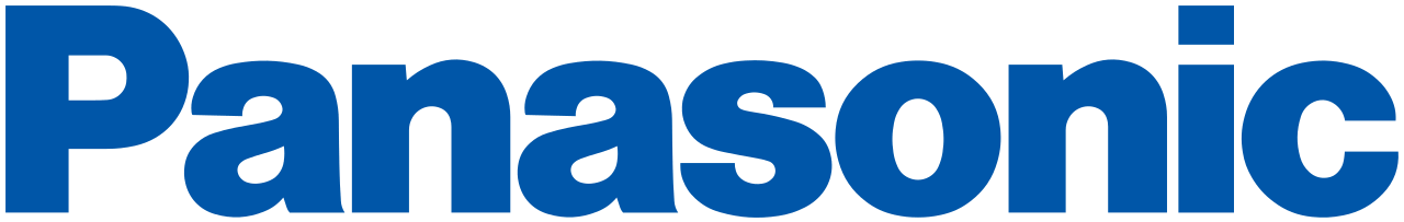Panasonic Research logo.
