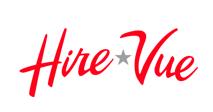 HireView Logo